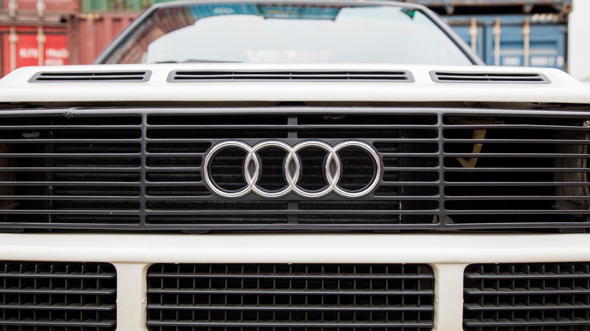 1985_Audi_Sport_Quattro_S1_11