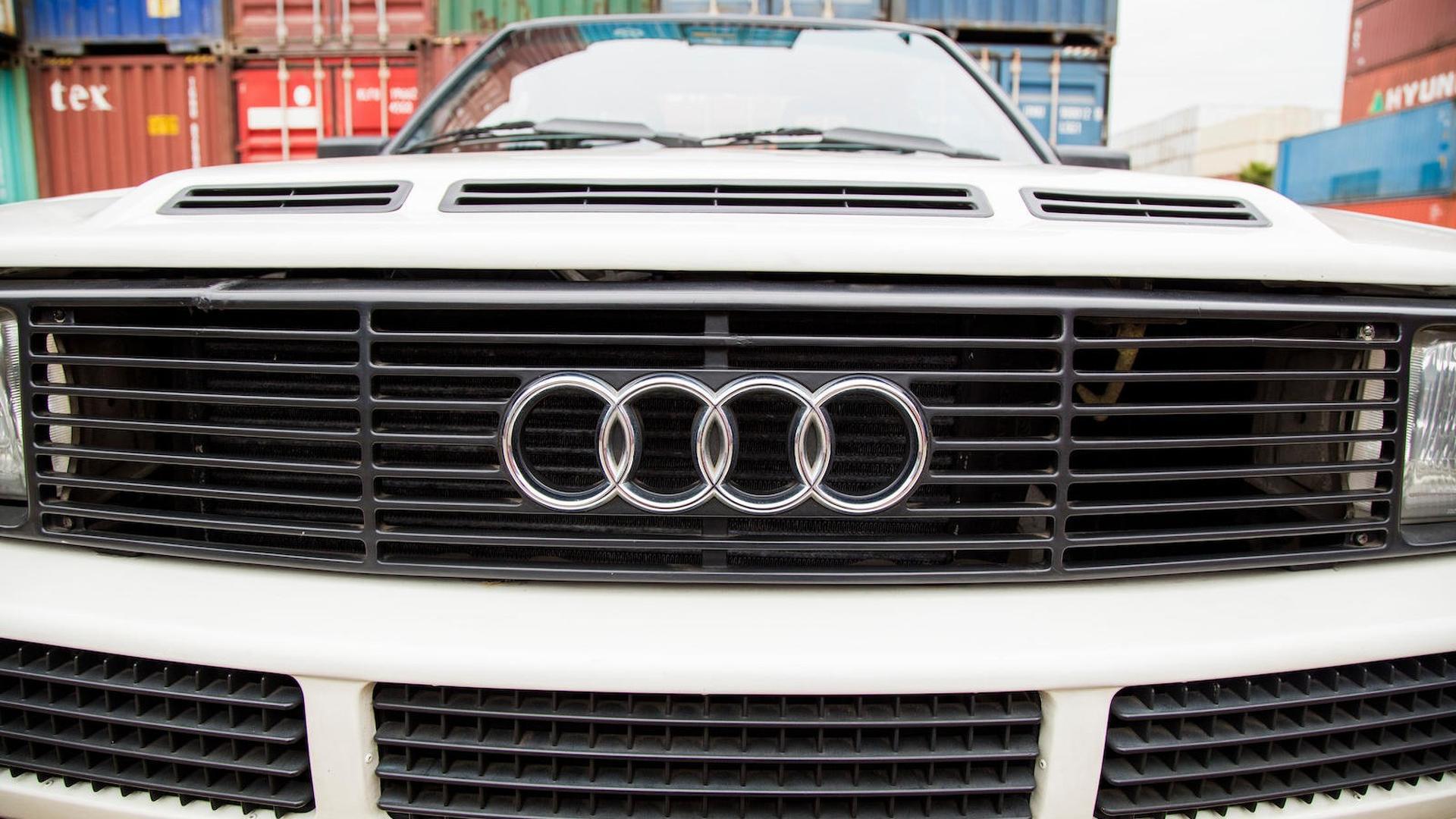 1985_Audi_Sport_Quattro_S1_12