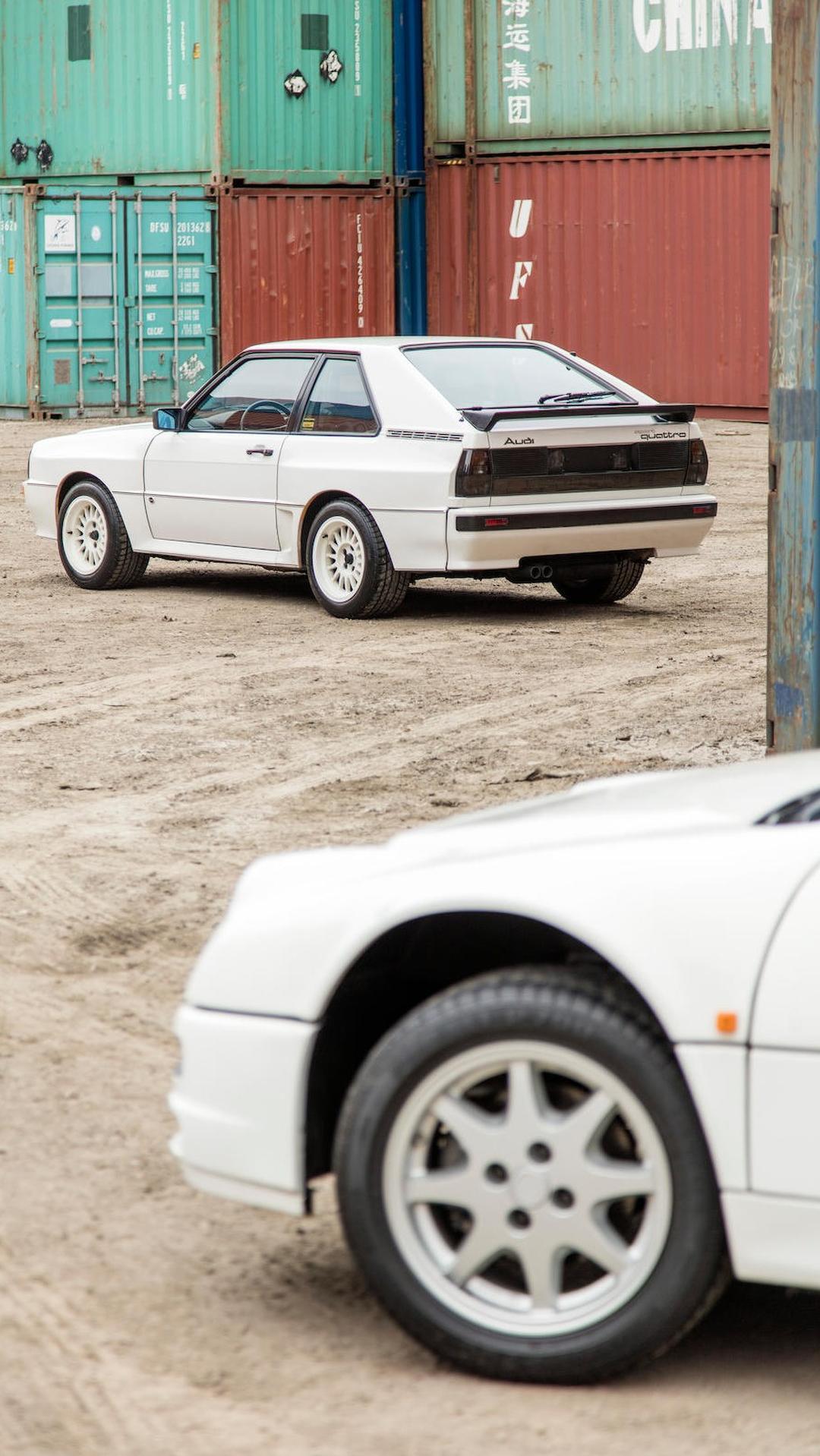 1985_Audi_Sport_Quattro_S1_13
