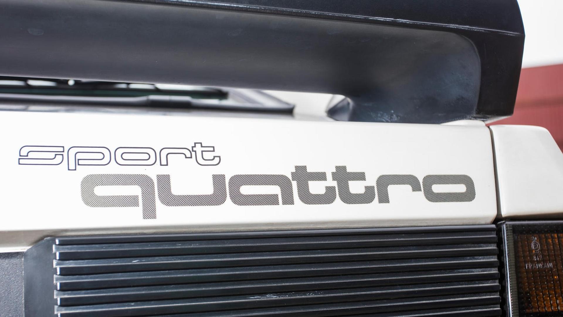 1985_Audi_Sport_Quattro_S1_15