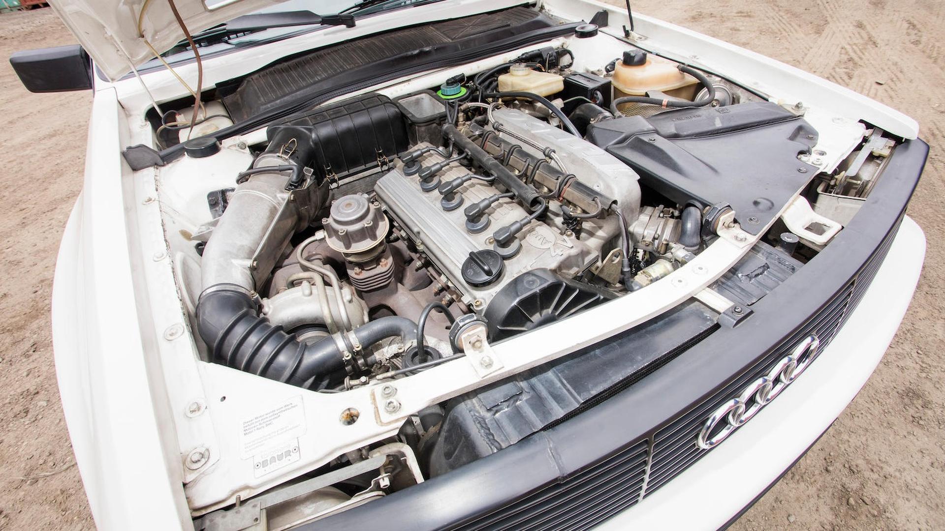 1985_Audi_Sport_Quattro_S1_19