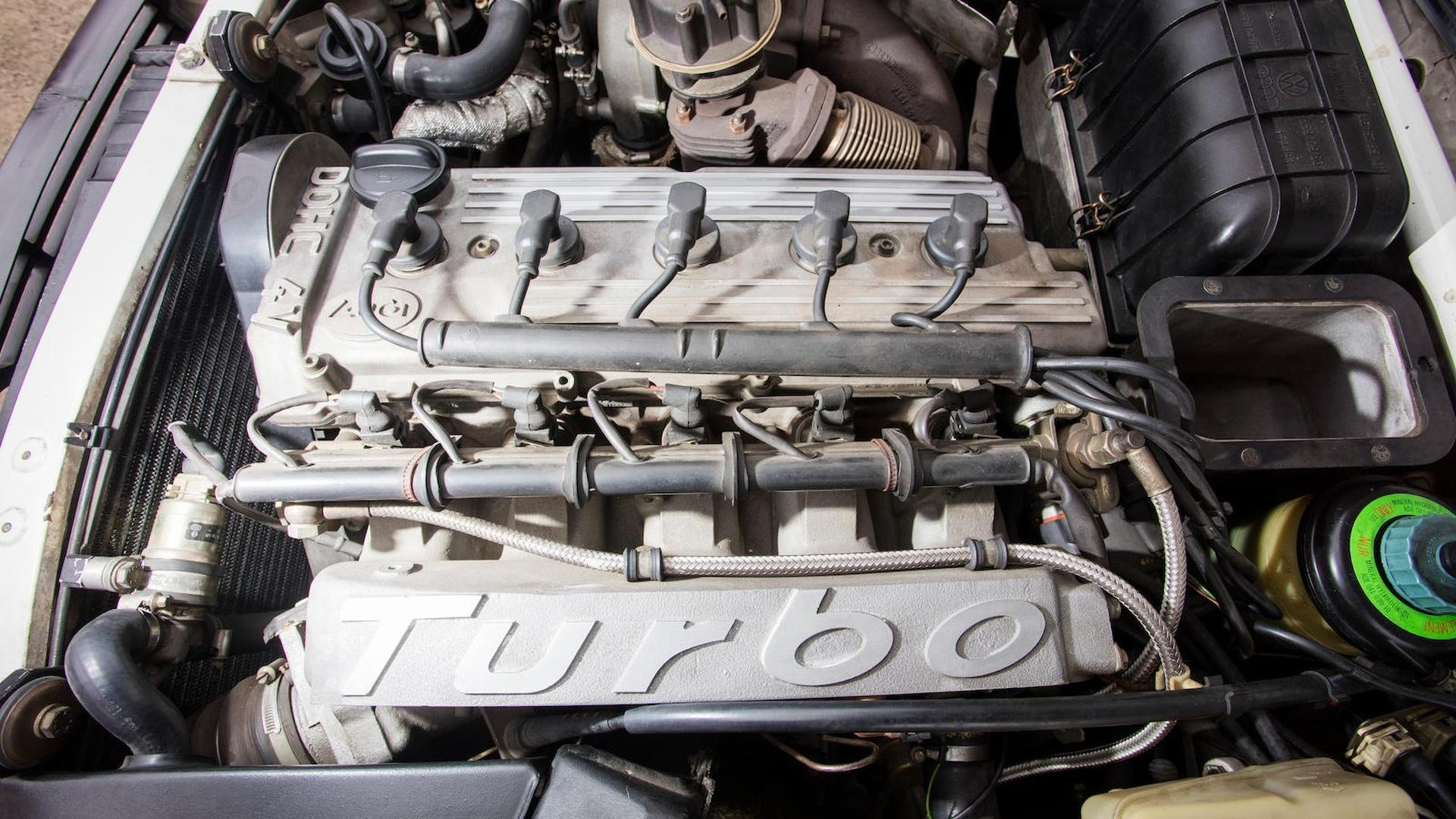 1985_Audi_Sport_Quattro_S1_20