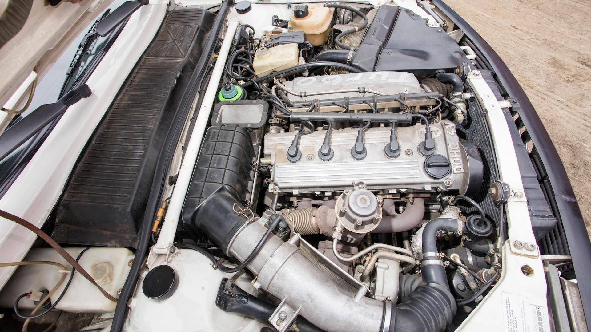 1985_Audi_Sport_Quattro_S1_21