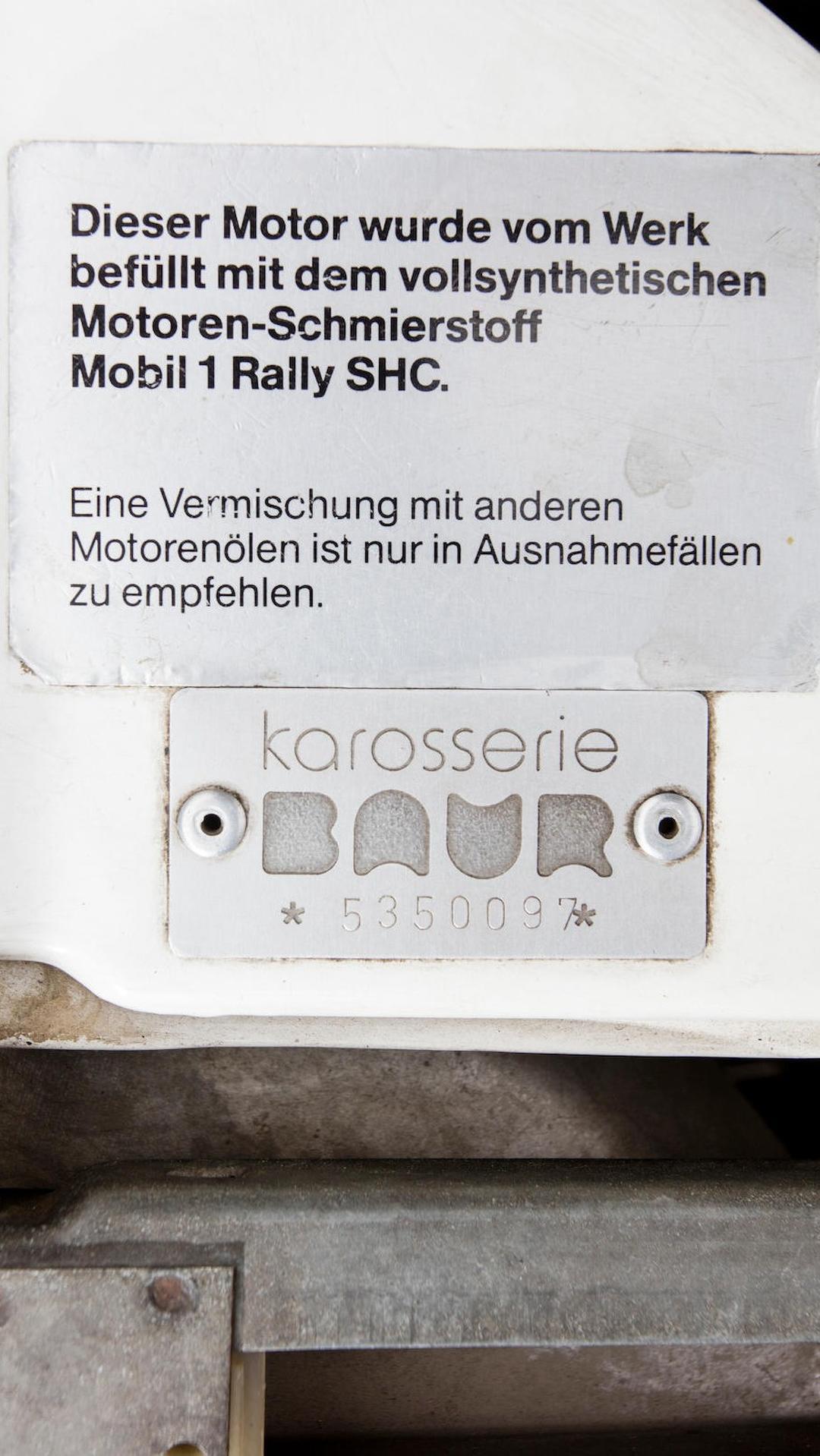 1985_Audi_Sport_Quattro_S1_23