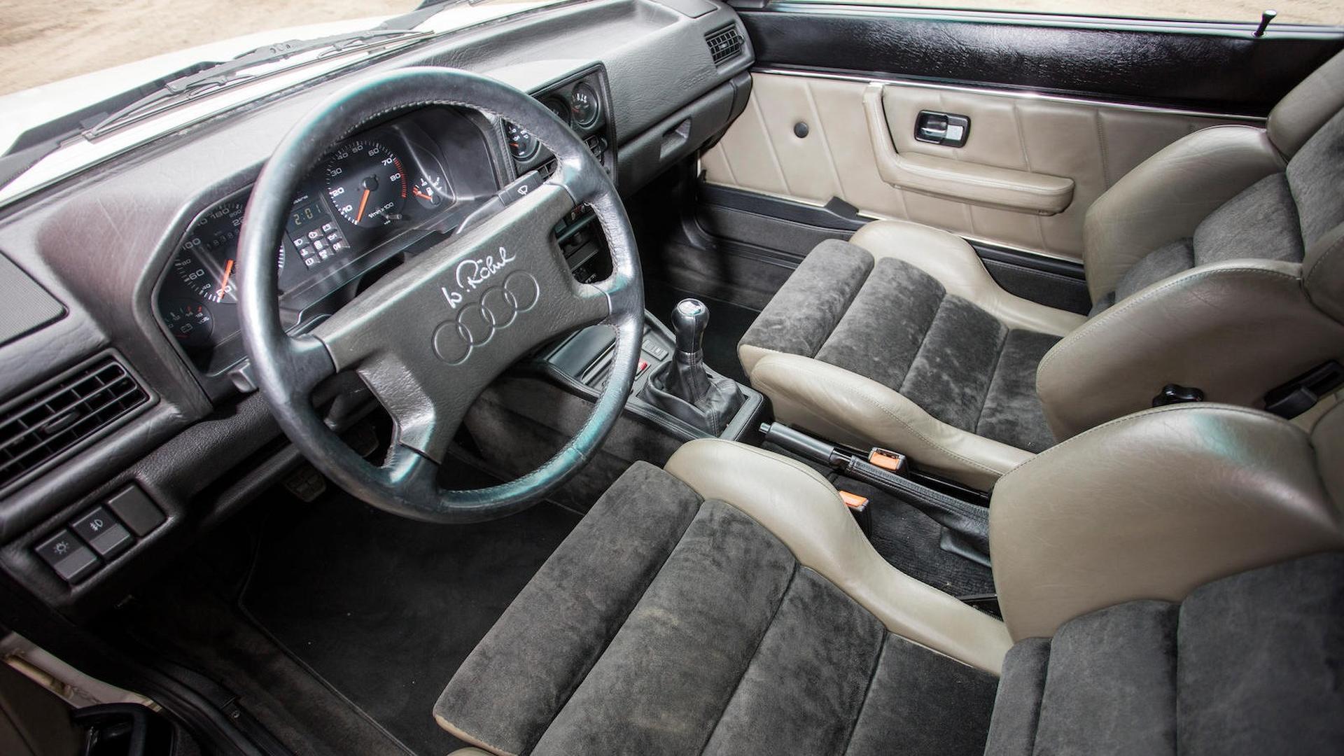 1985_Audi_Sport_Quattro_S1_28