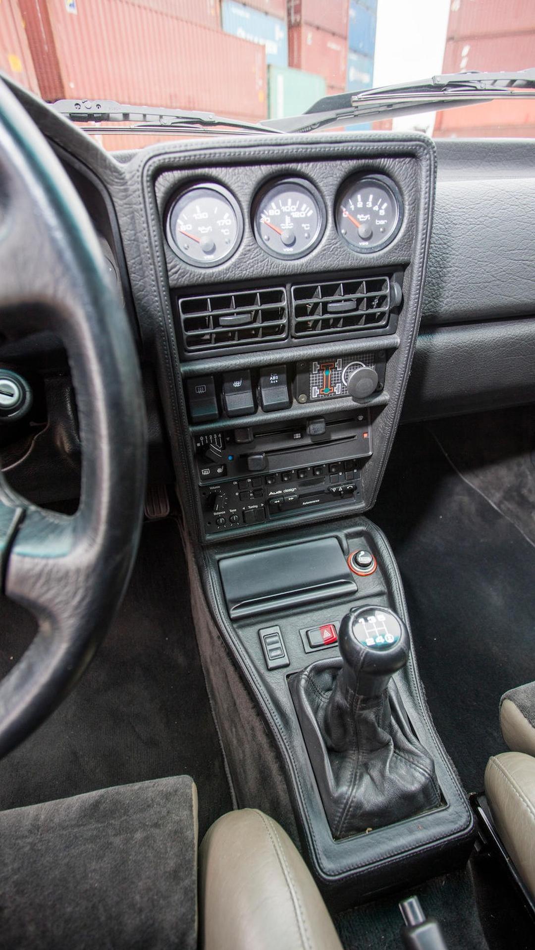 1985_Audi_Sport_Quattro_S1_34