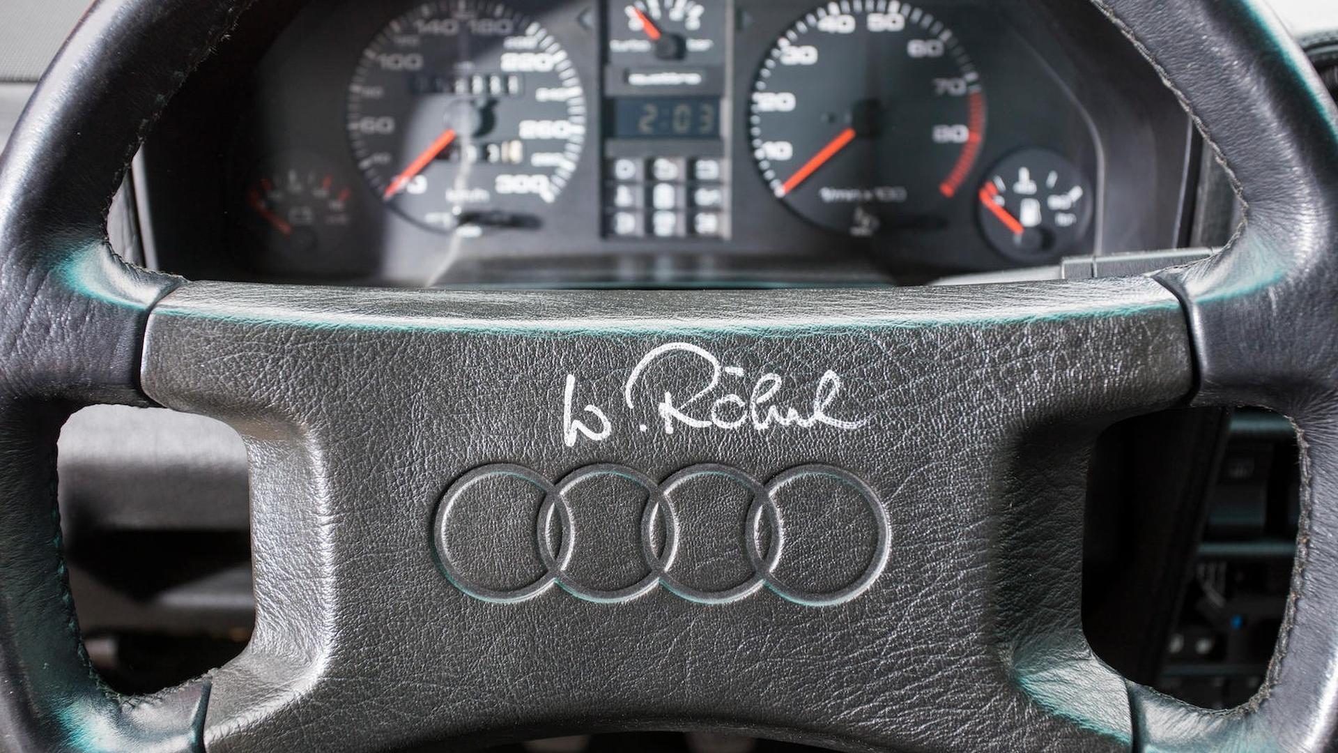 1985_Audi_Sport_Quattro_S1_36