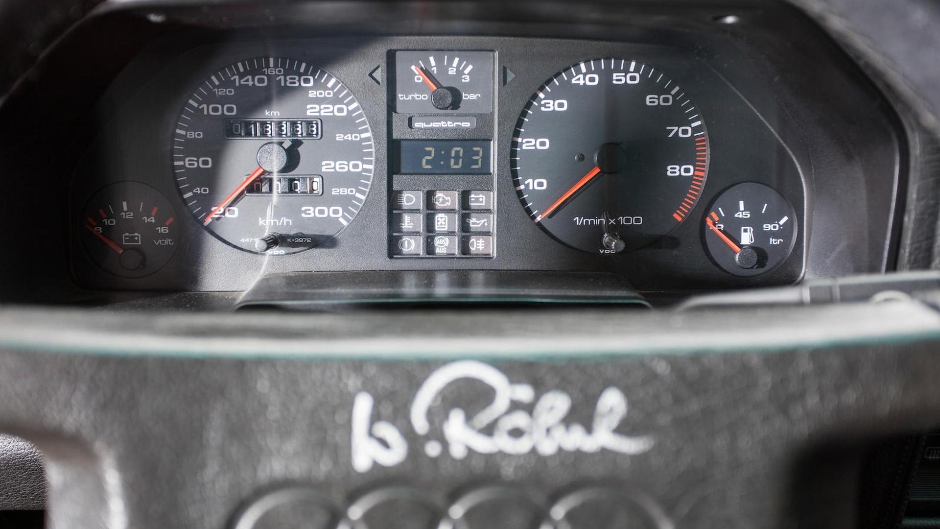 1985_Audi_Sport_Quattro_S1_37