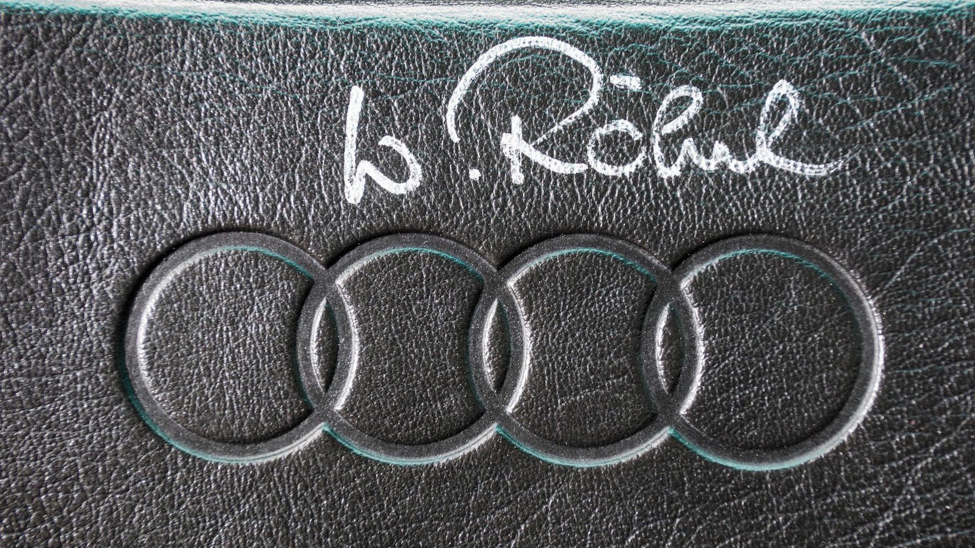 1985_Audi_Sport_Quattro_S1_39