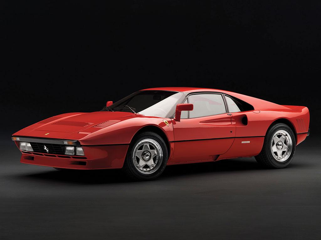 1985_Ferrari_288_GTO_01