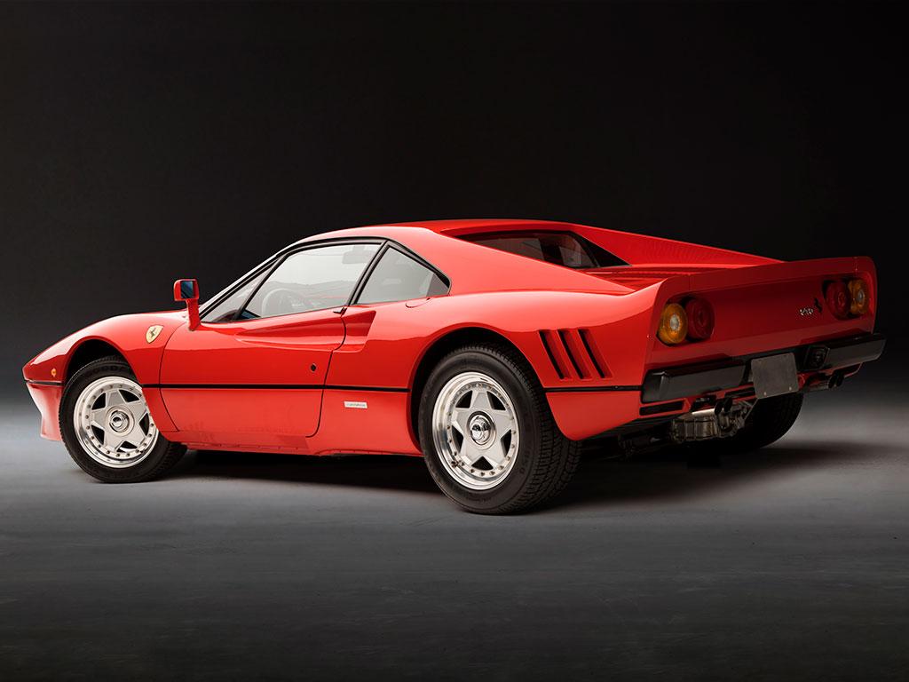 1985_Ferrari_288_GTO_02