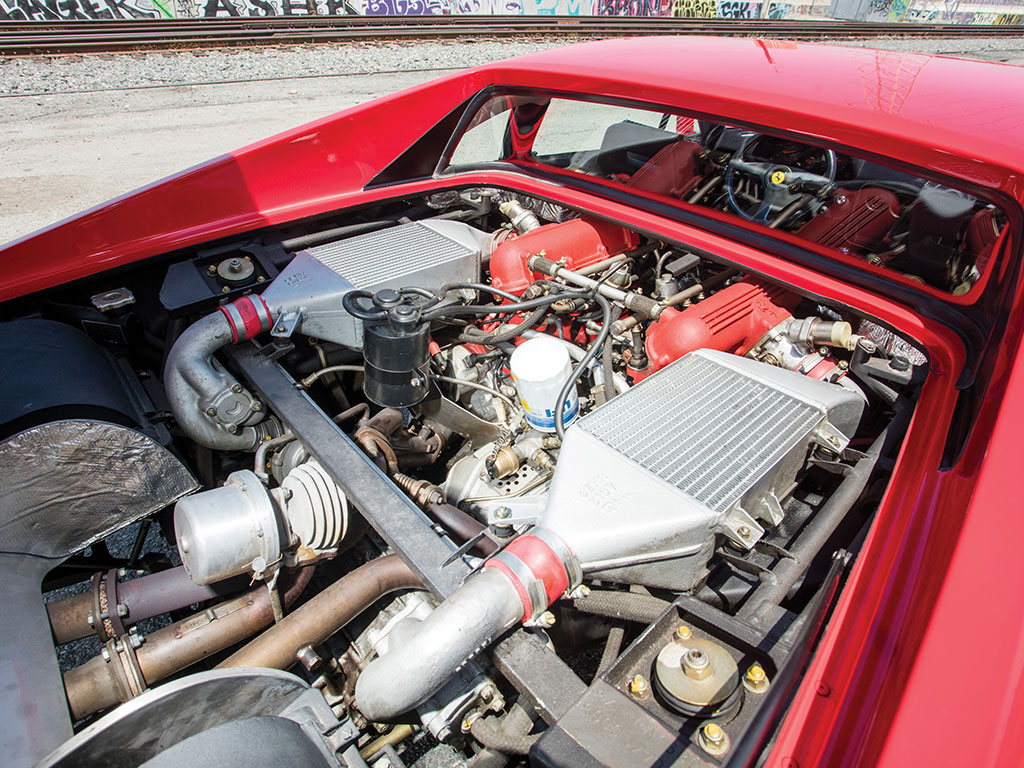 1985_Ferrari_288_GTO_03