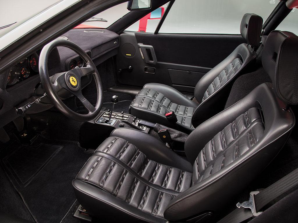 1985_Ferrari_288_GTO_04
