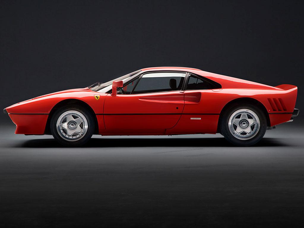 1985_Ferrari_288_GTO_05