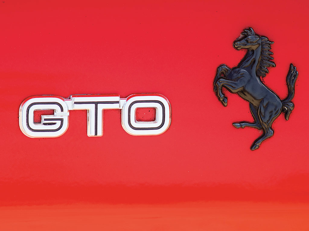 1985_Ferrari_288_GTO_06