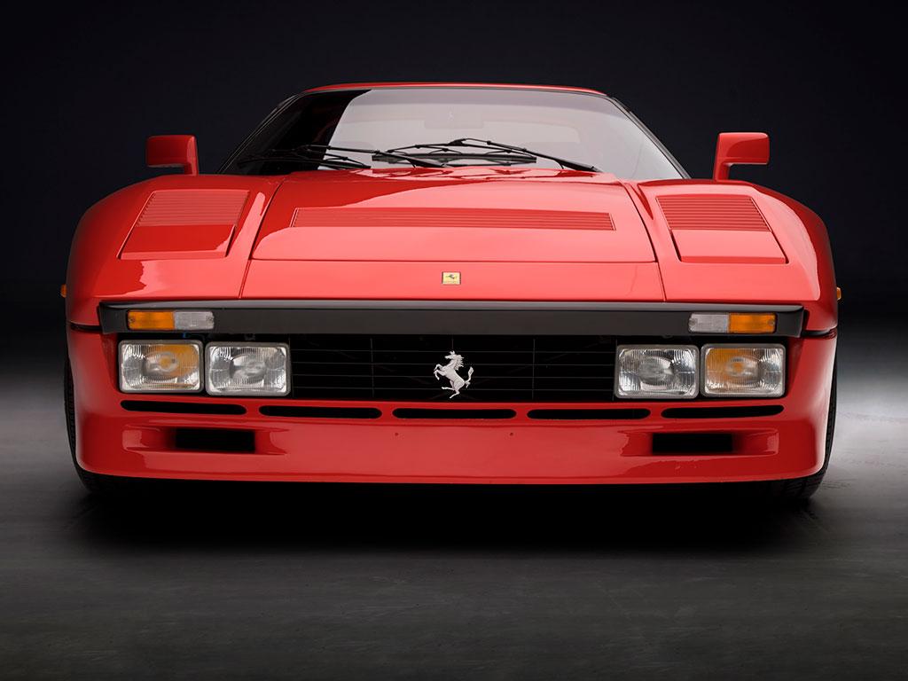 1985_Ferrari_288_GTO_07