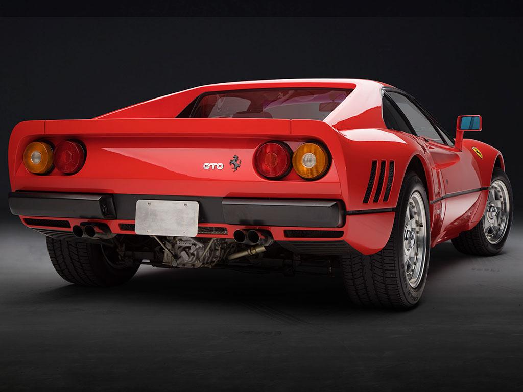 1985_Ferrari_288_GTO_08