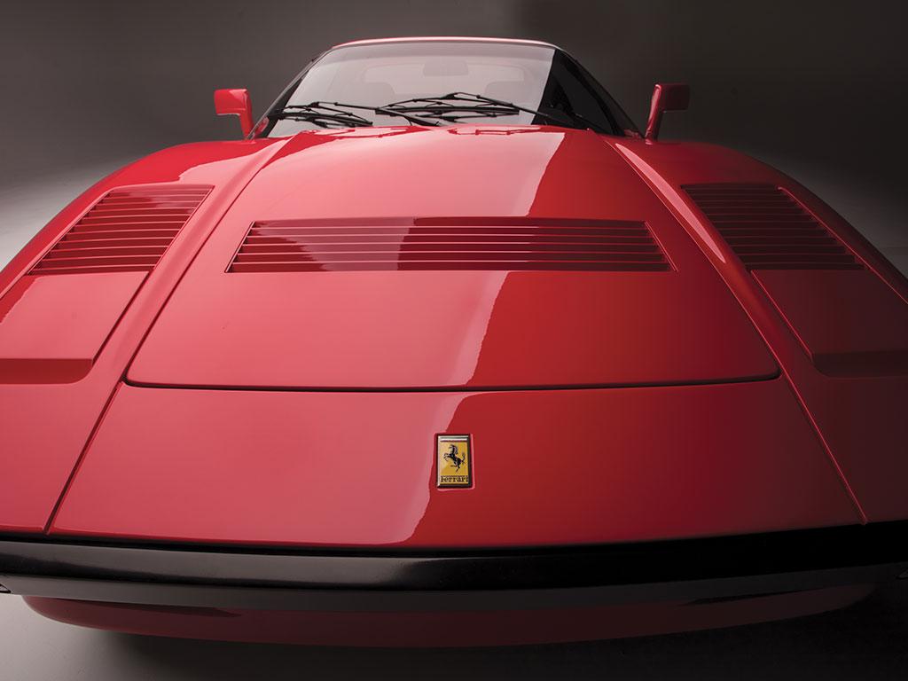 1985_Ferrari_288_GTO_09