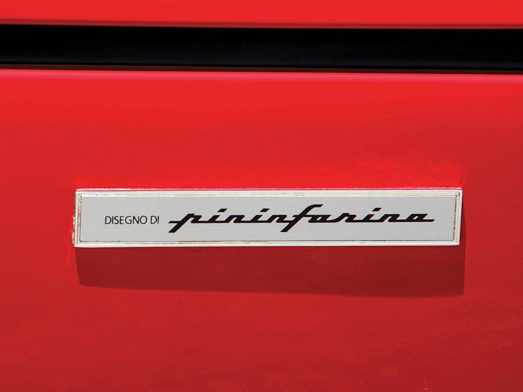 1985_Ferrari_288_GTO_10