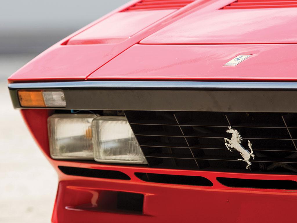 1985_Ferrari_288_GTO_11