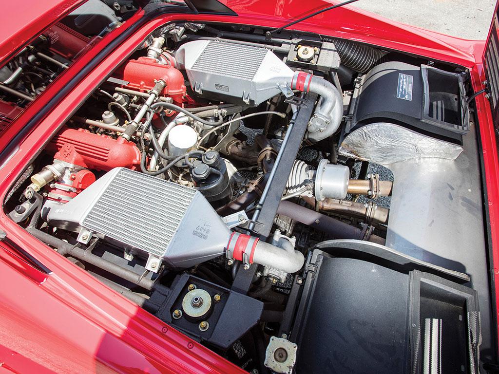 1985_Ferrari_288_GTO_18