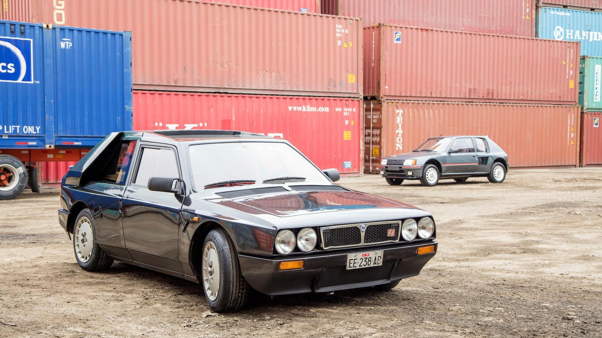1985_Lancia_Delta_S4_Stradale_04