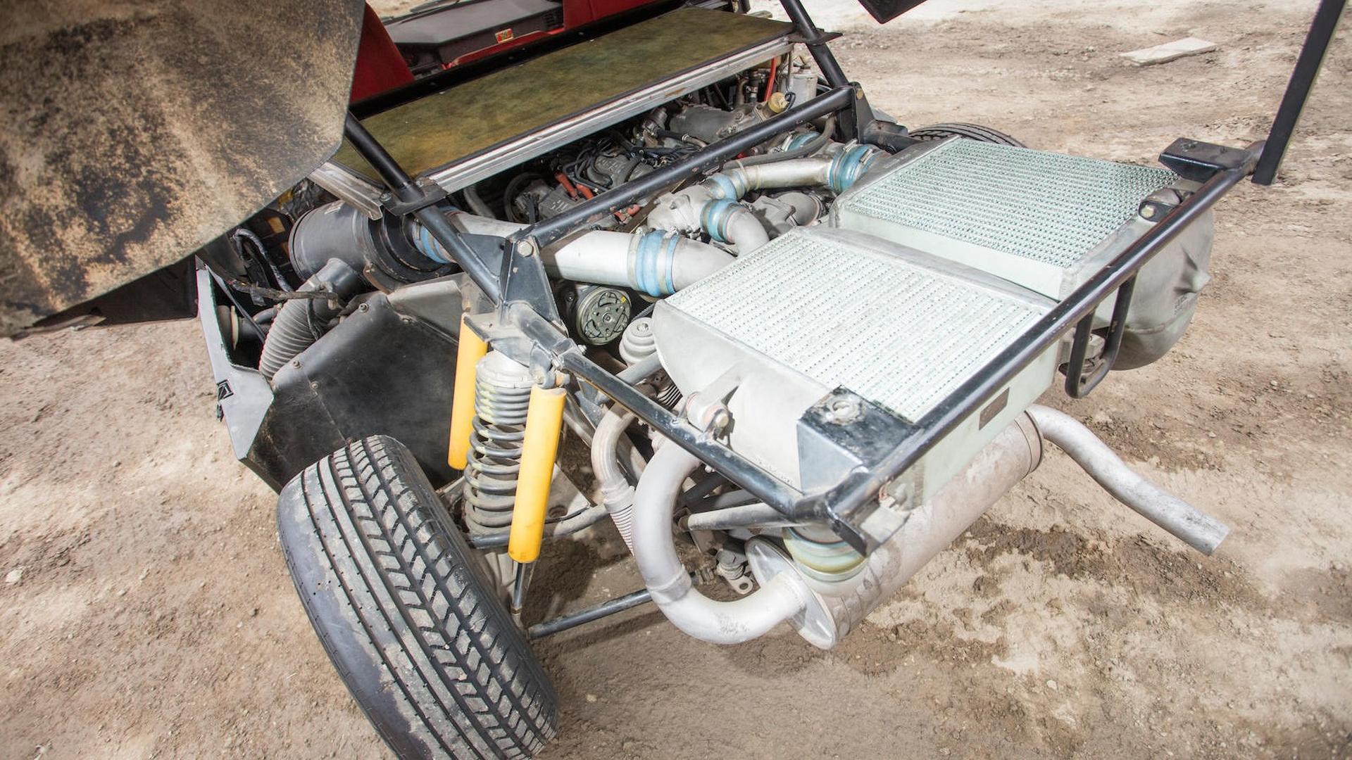 1985_Lancia_Delta_S4_Stradale_28