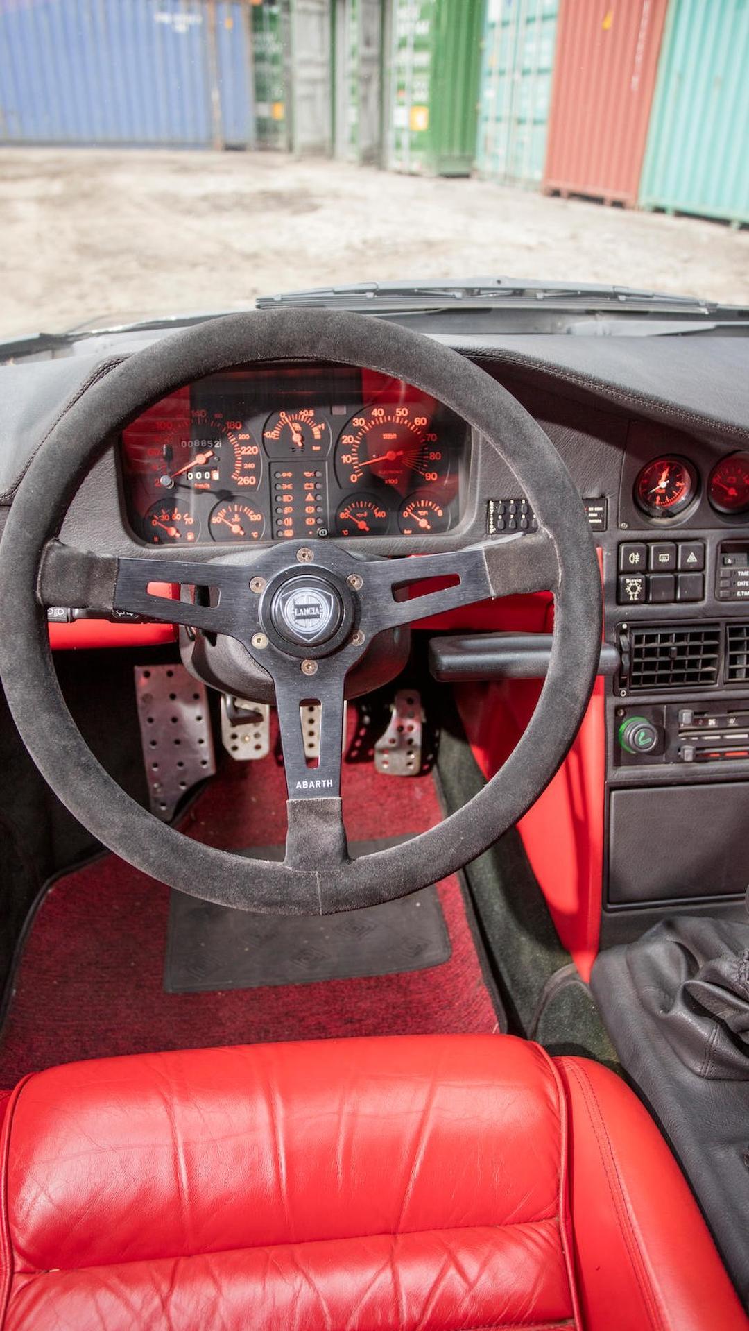 1985_Lancia_Delta_S4_Stradale_40