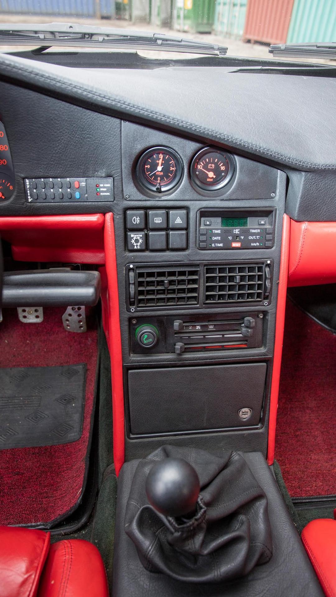 1985_Lancia_Delta_S4_Stradale_41