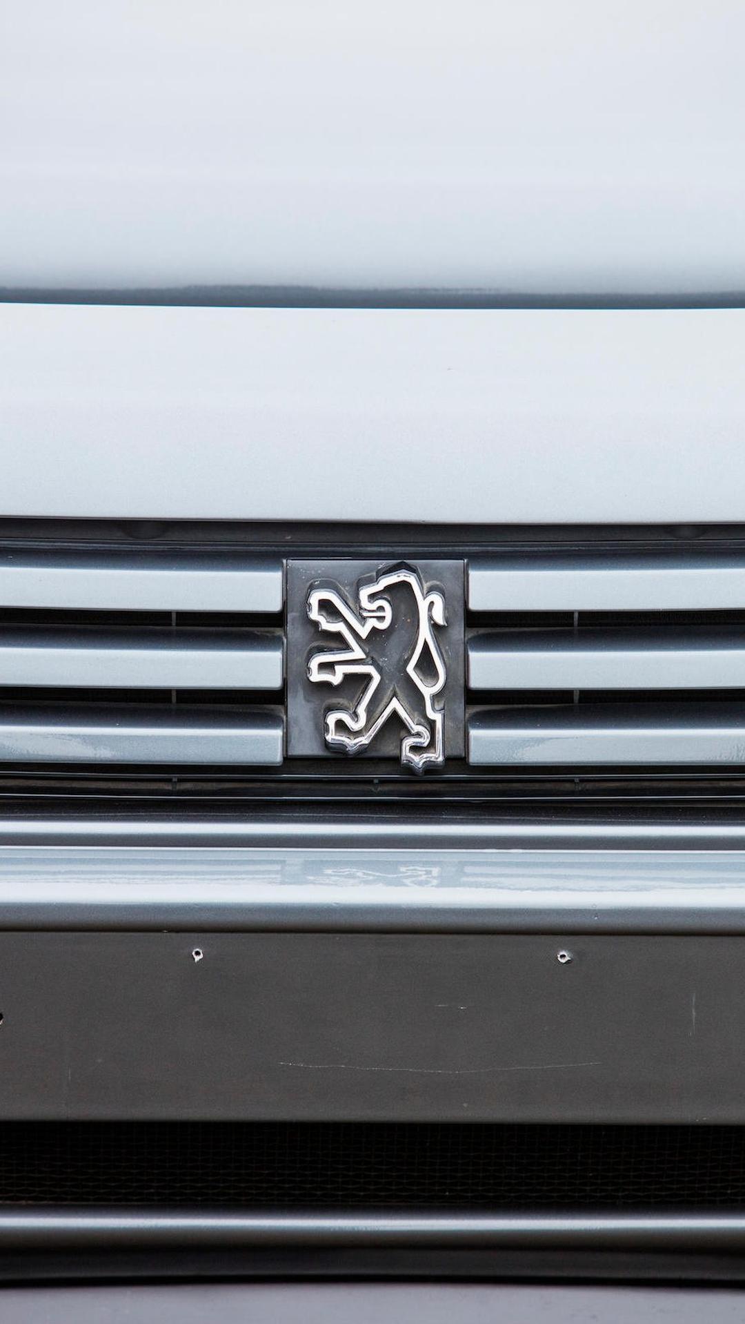 1985_Peugeot_205_Turbo_16_18