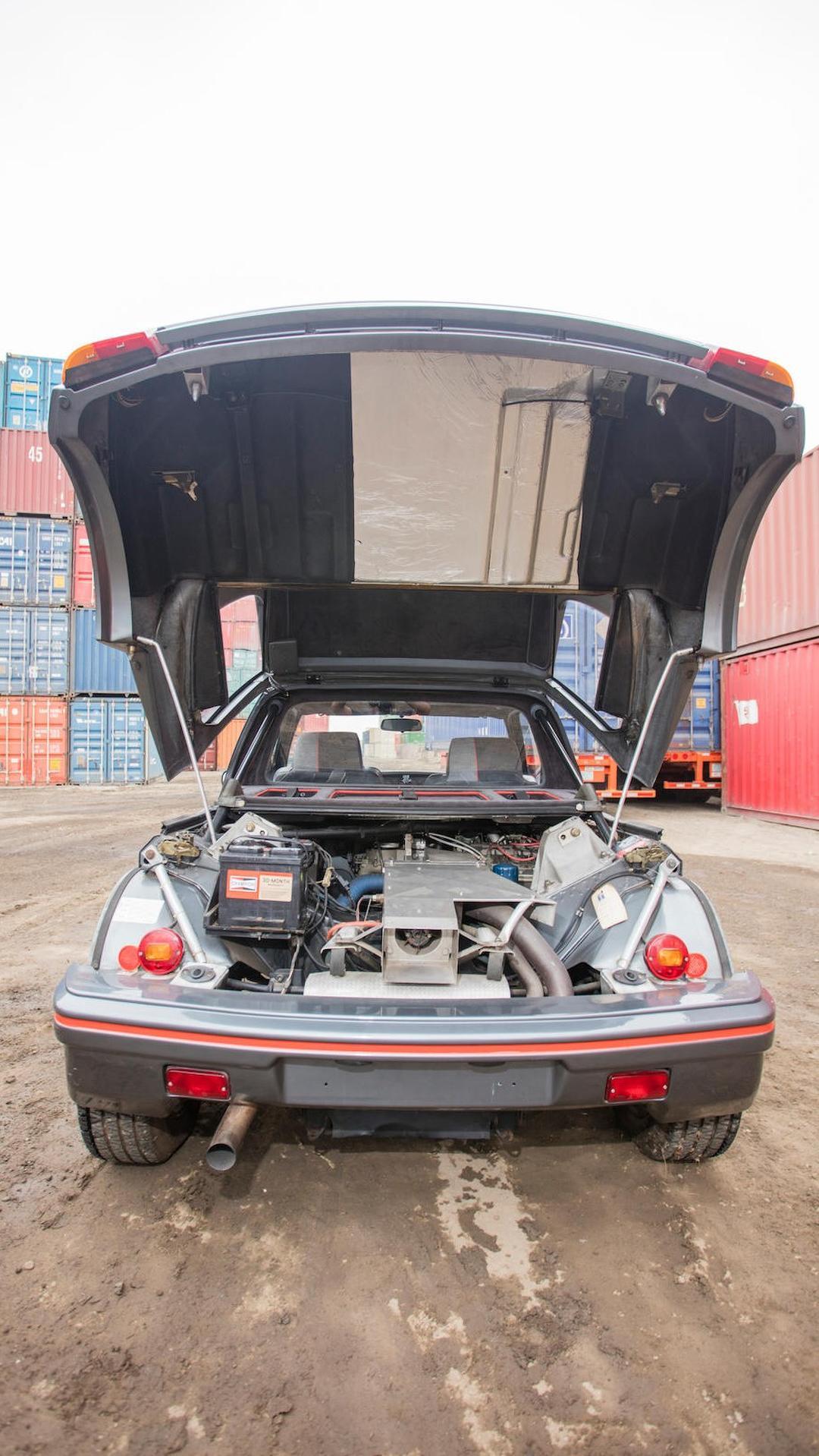 1985_Peugeot_205_Turbo_16_28