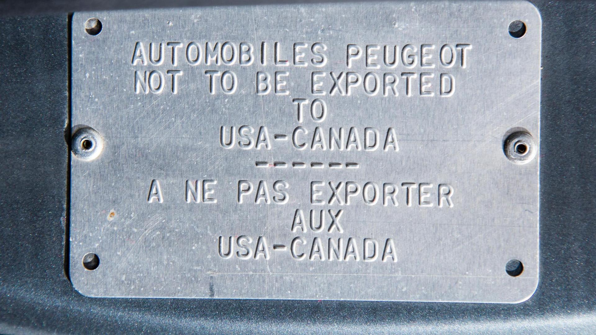 1985_Peugeot_205_Turbo_16_30