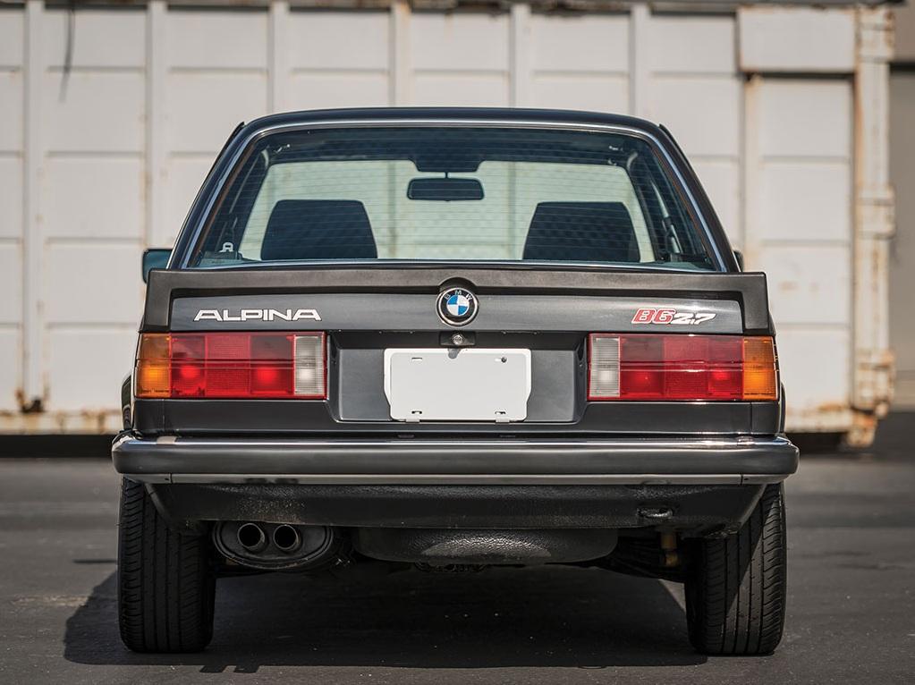 1986_Alpina_B6_E30_03