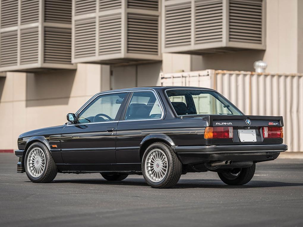 1986_Alpina_B6_E30_12