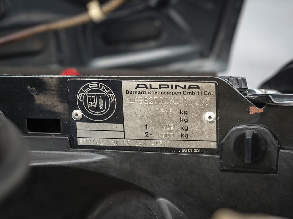 1986_Alpina_B6_E30_14