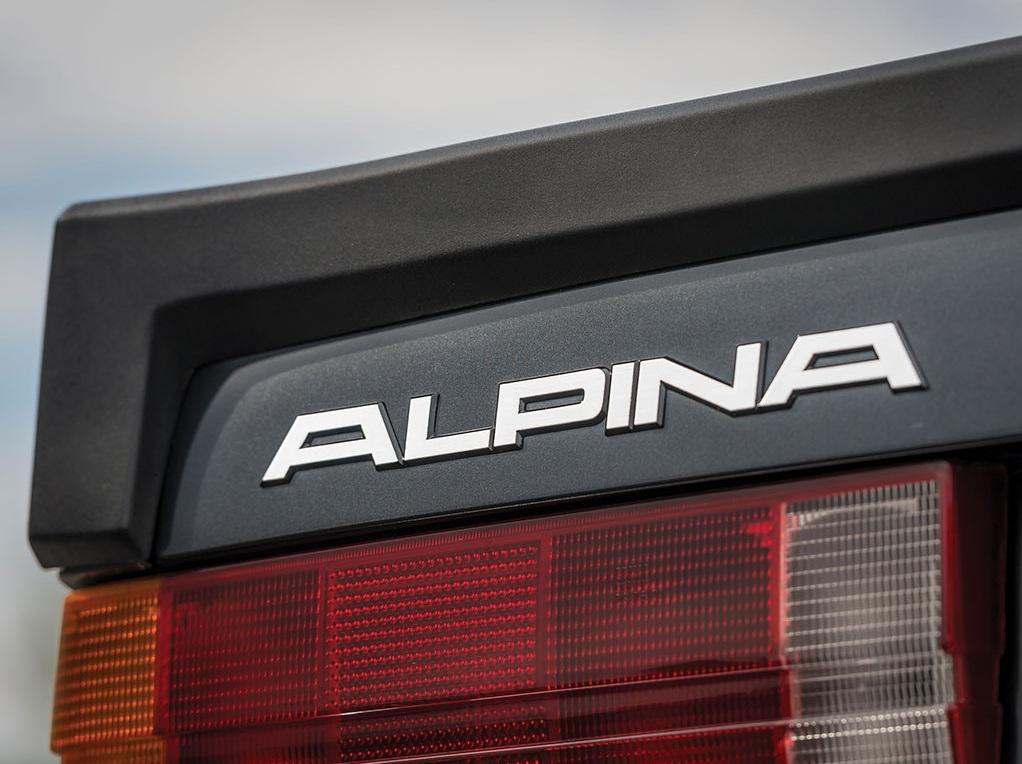 1986_Alpina_B6_E30_21