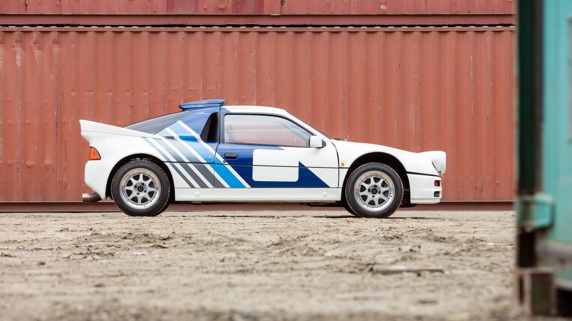 1986_Ford_RS200_Evolution_06
