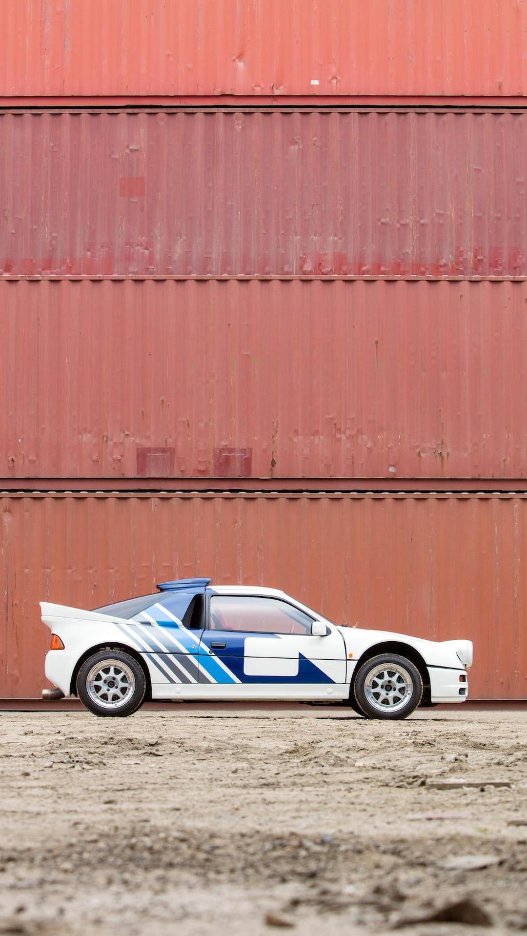 1986_Ford_RS200_Evolution_11