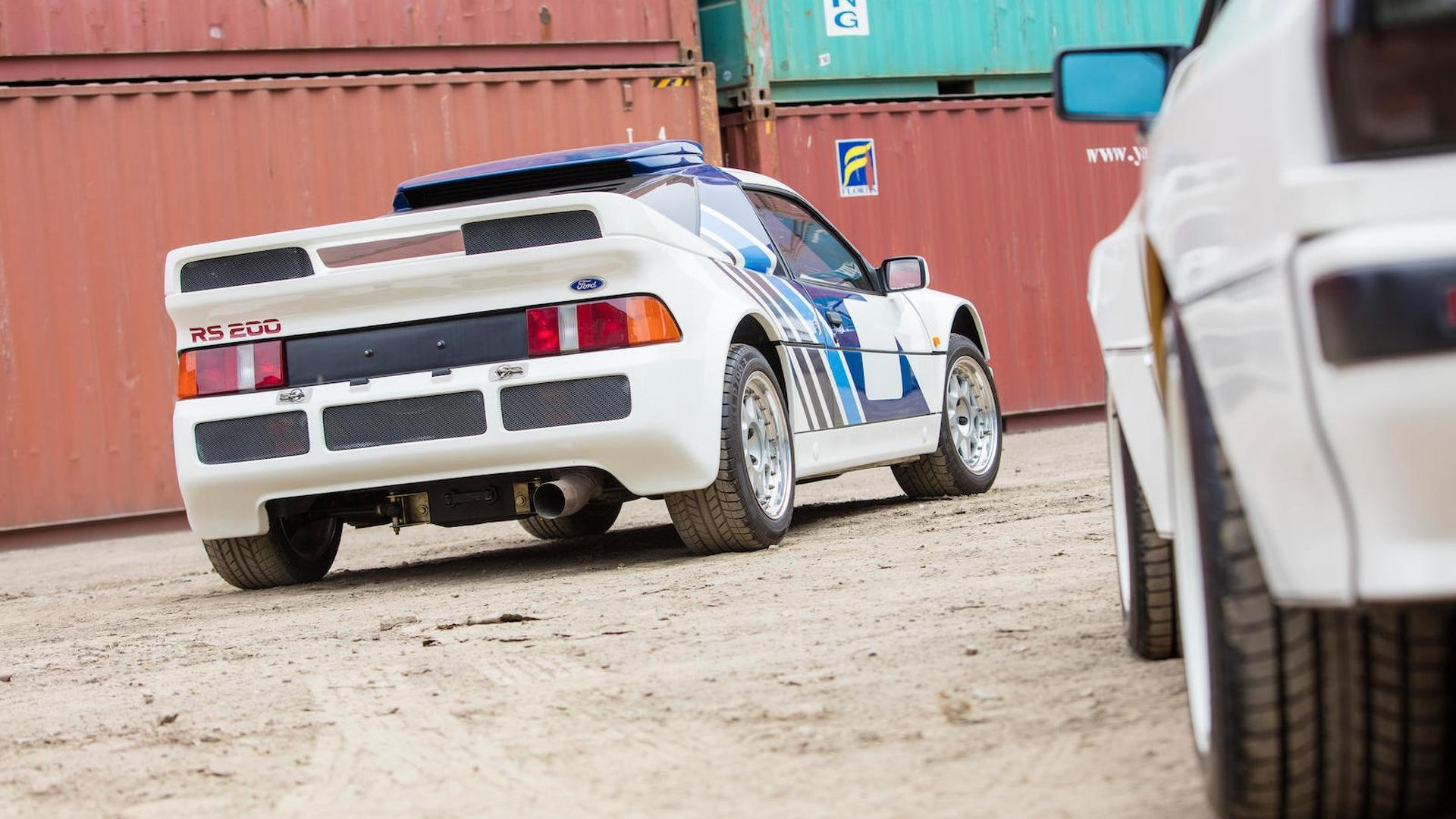 1986_Ford_RS200_Evolution_12