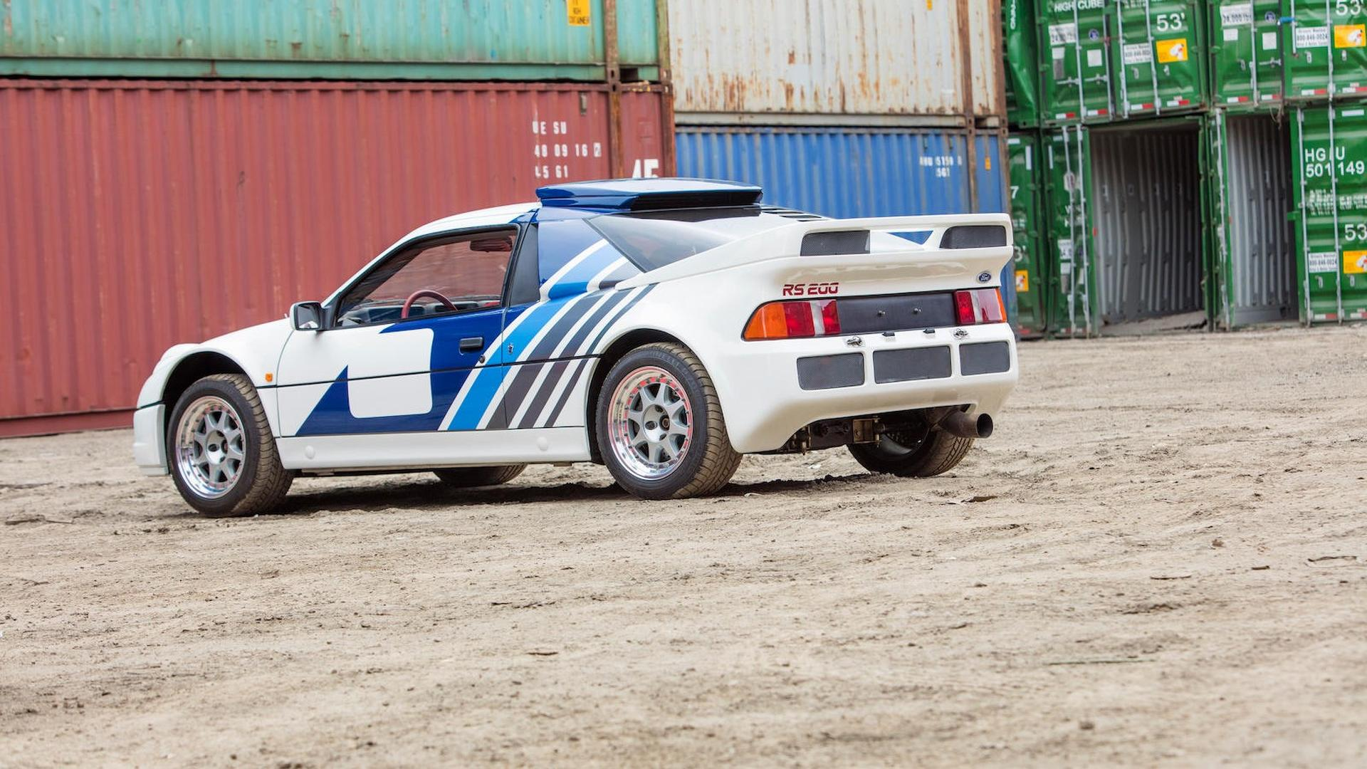 1986_Ford_RS200_Evolution_13
