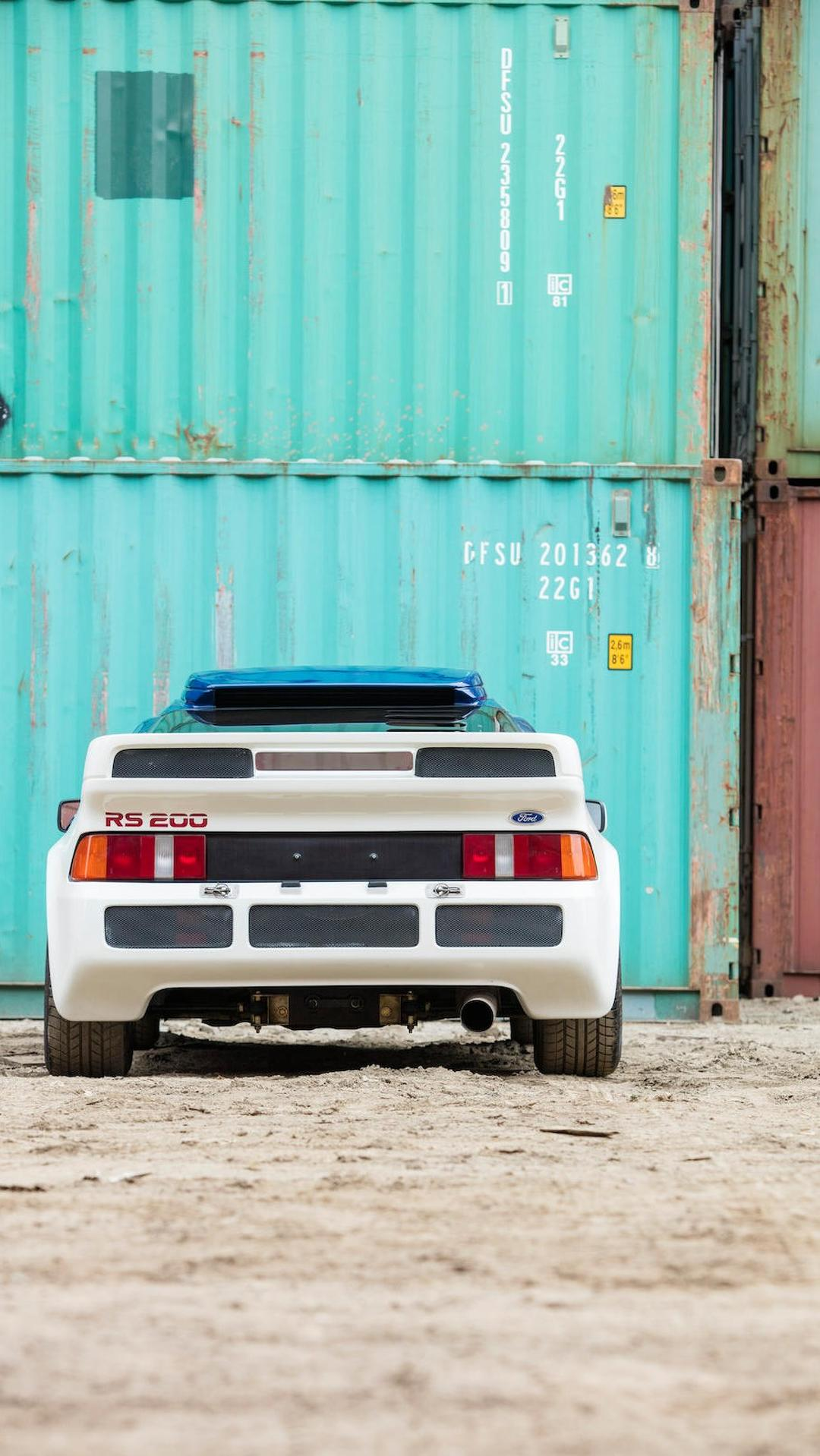 1986_Ford_RS200_Evolution_15