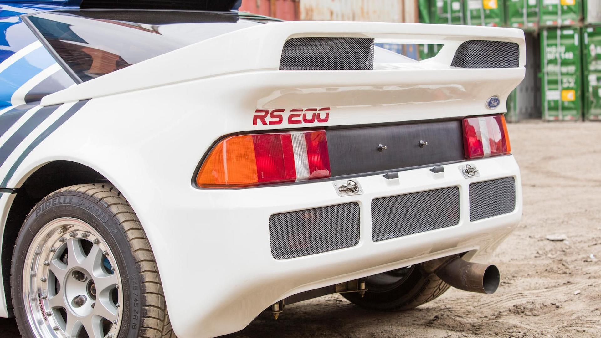 1986_Ford_RS200_Evolution_18