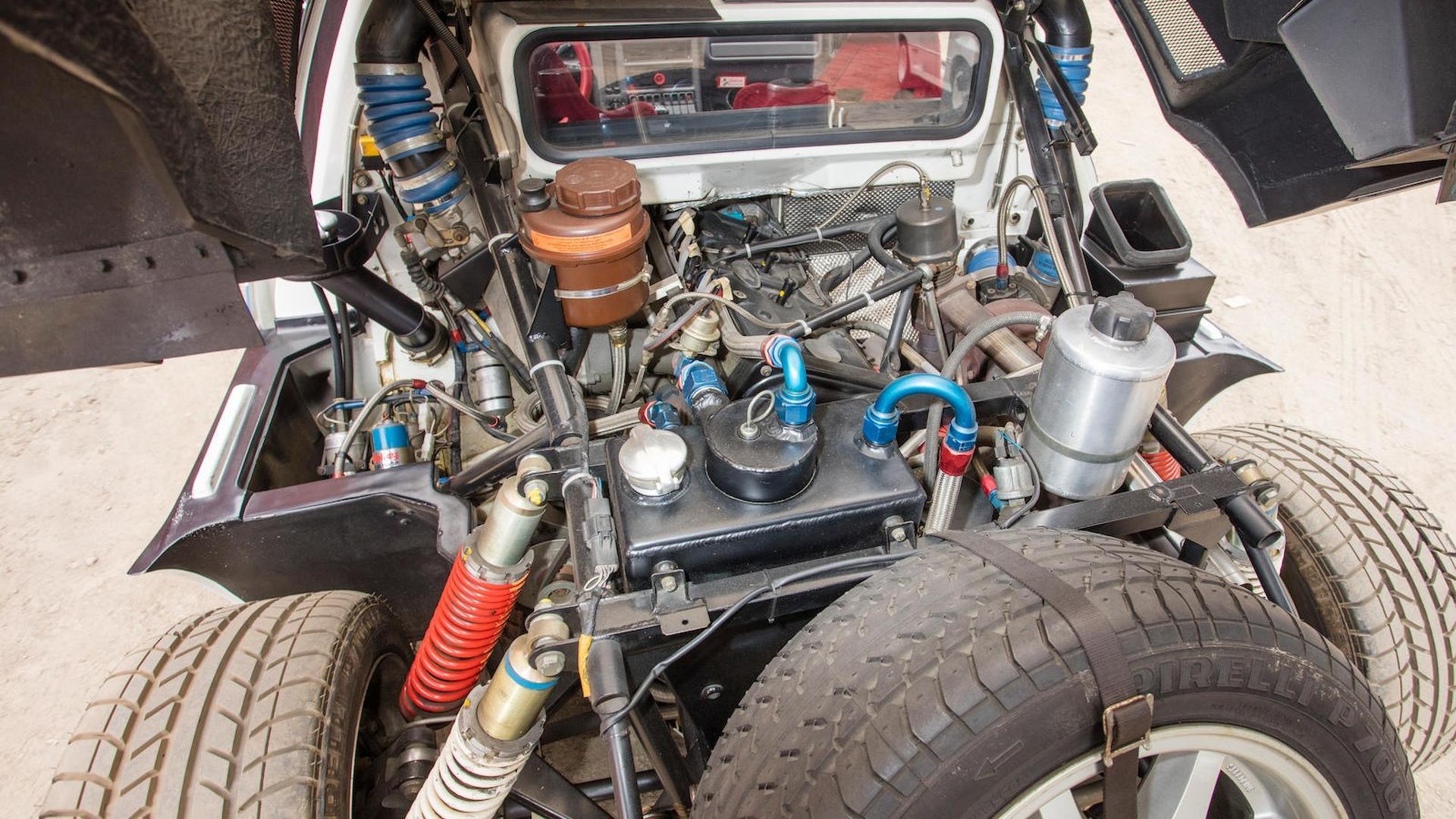 1986_Ford_RS200_Evolution_24