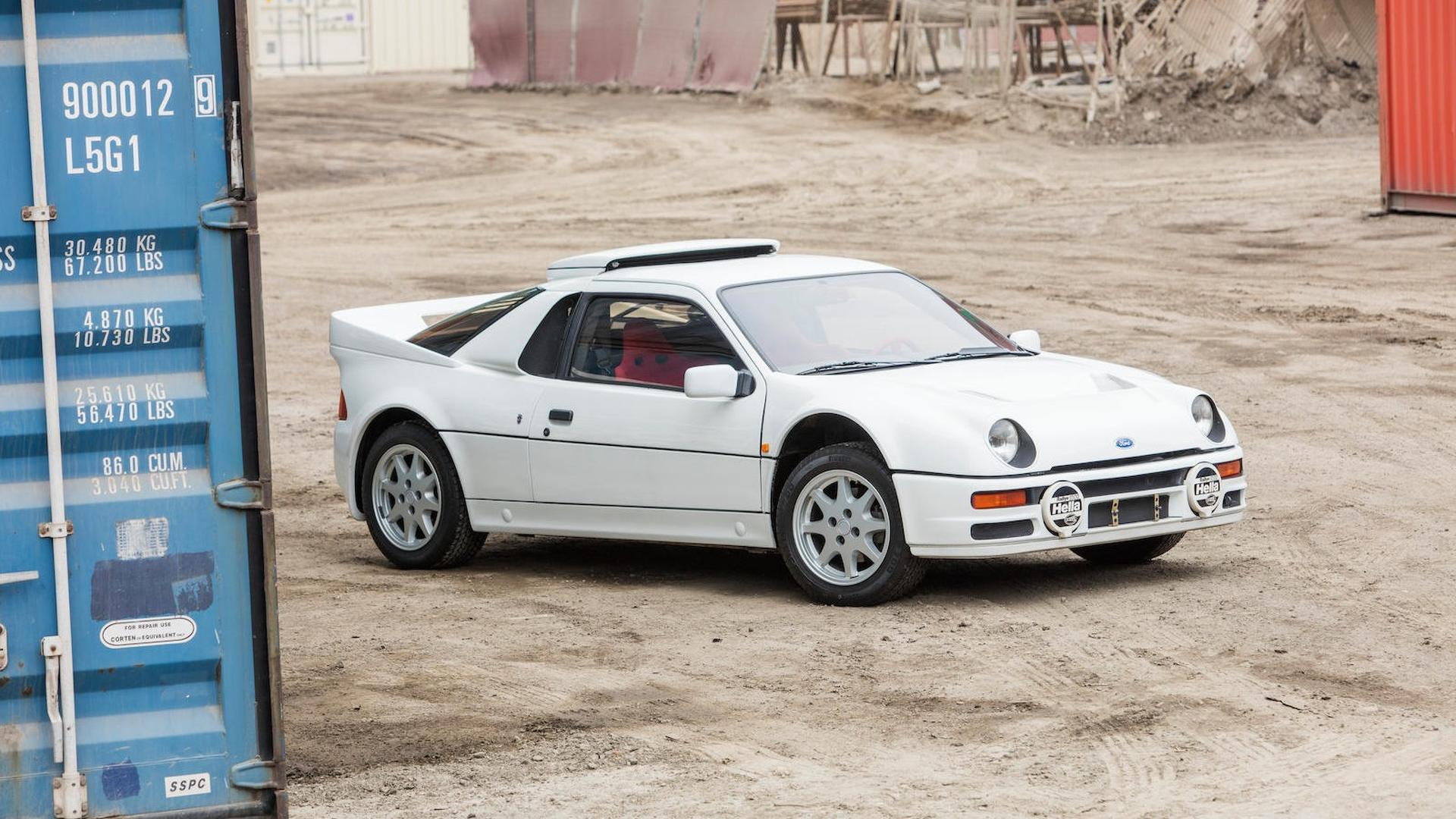 1986_Ford_RS200_02