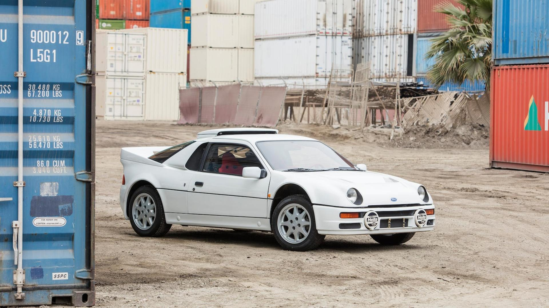 1986_Ford_RS200_04