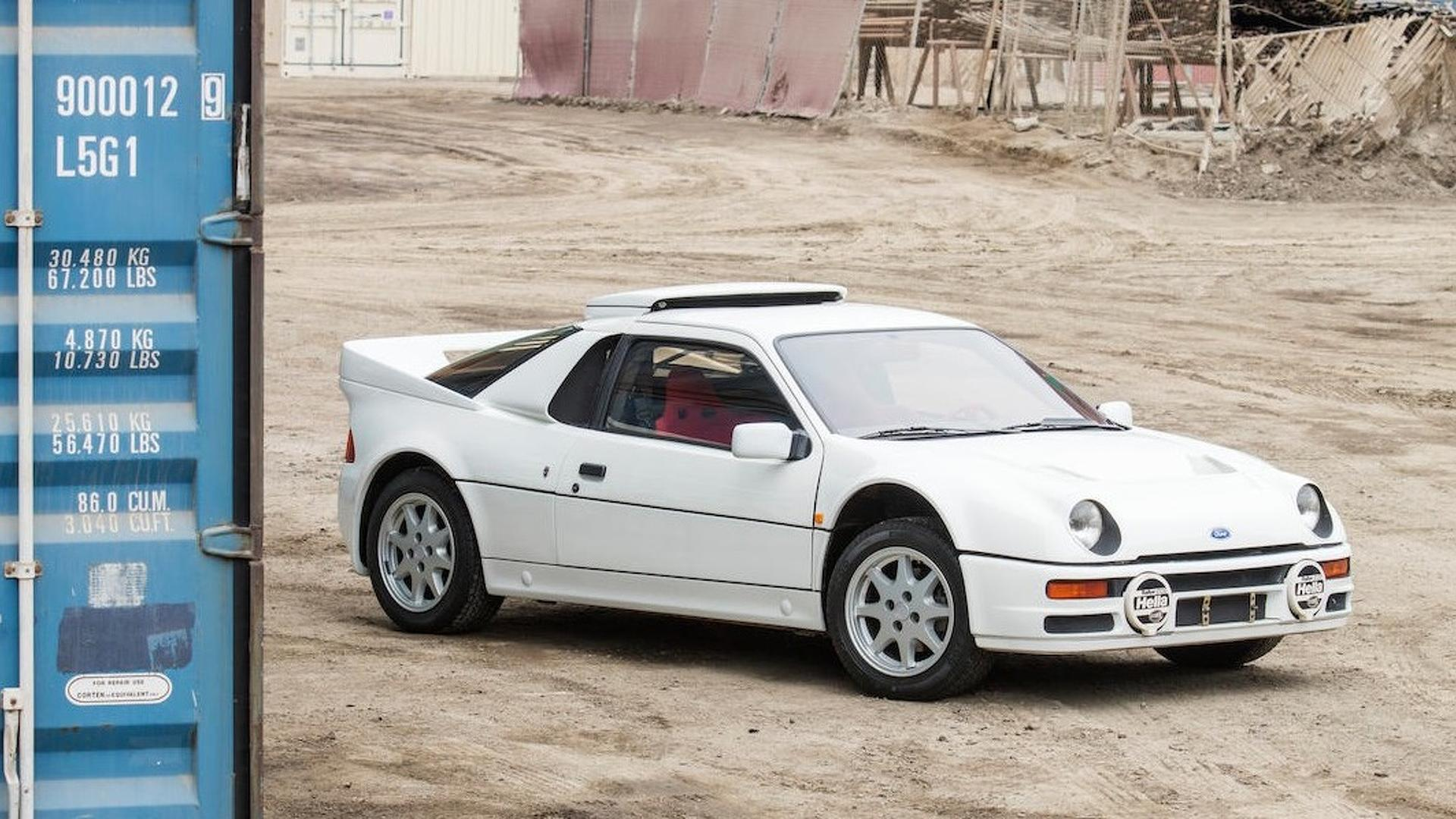 1986_Ford_RS200_06