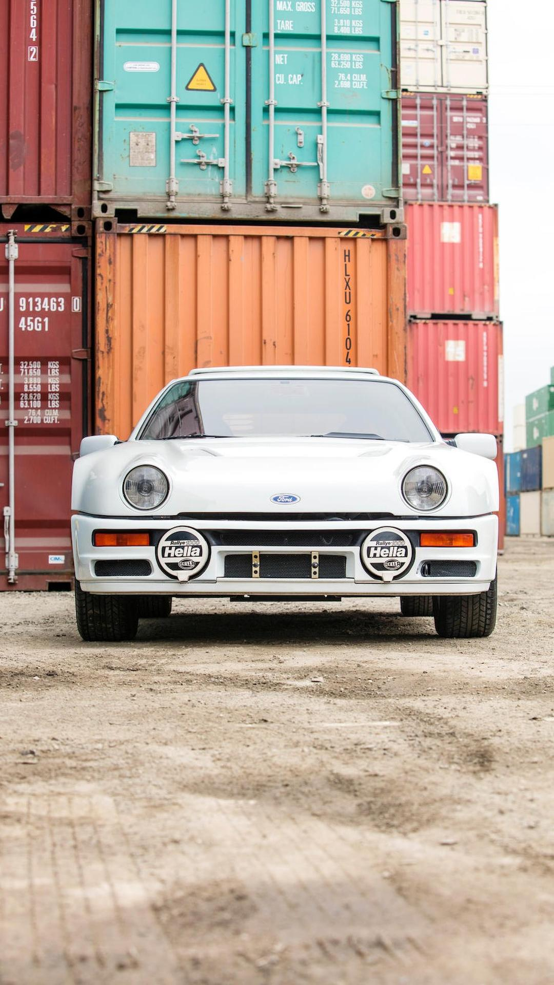 1986_Ford_RS200_07