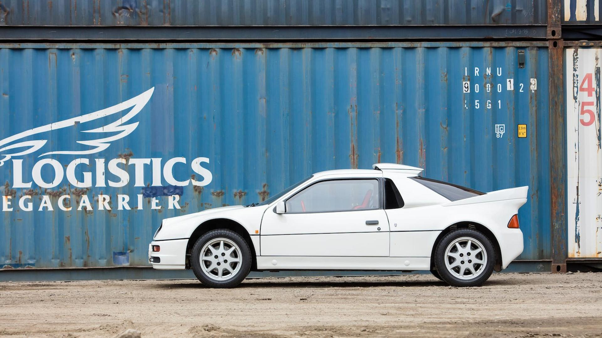 1986_Ford_RS200_08