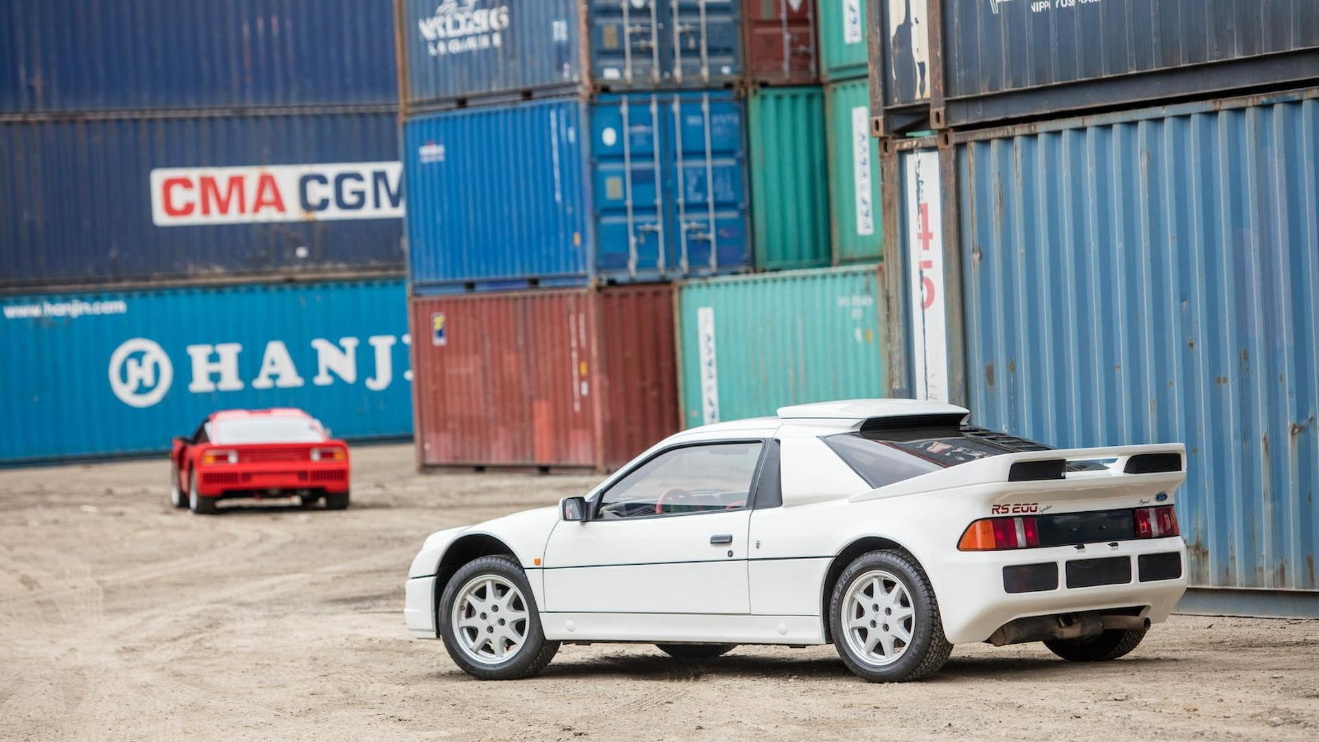 1986_Ford_RS200_11