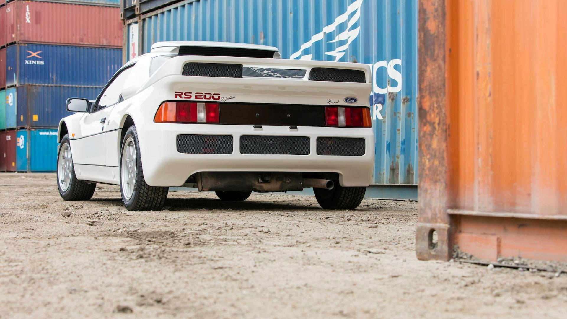 1986_Ford_RS200_13